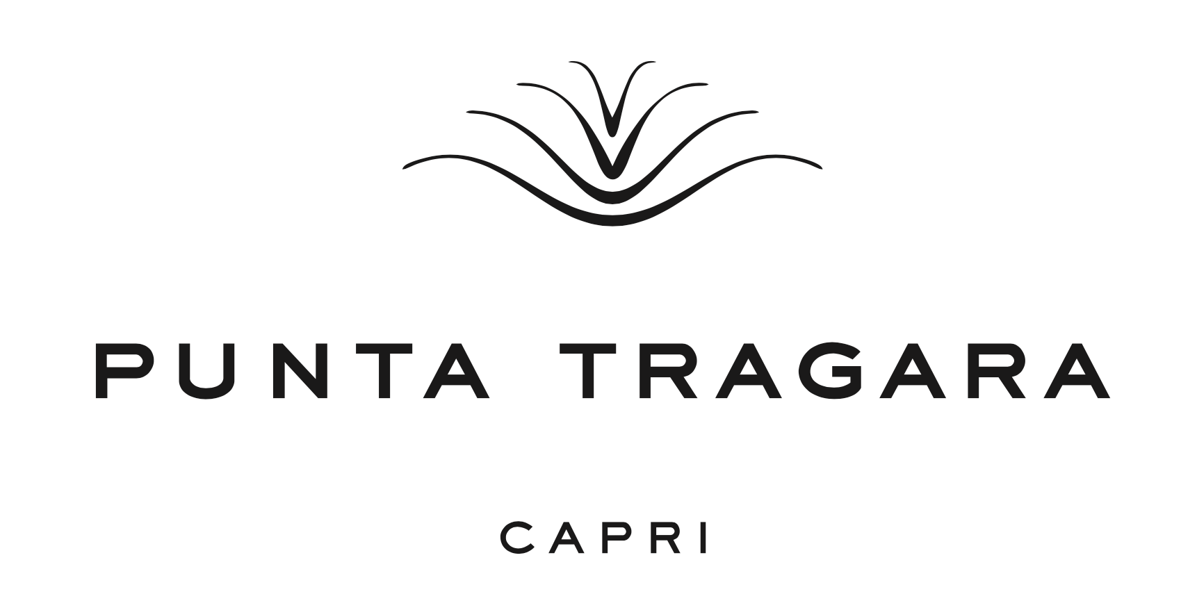 Tragara